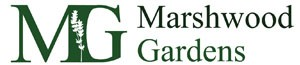 Marshwood Gardens | Supplying quality plants for over 30 years